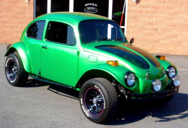1970 volkswagen beetle custom baja for sale volkswagen beetle classic 1970 for sale in. Black Bedroom Furniture Sets. Home Design Ideas