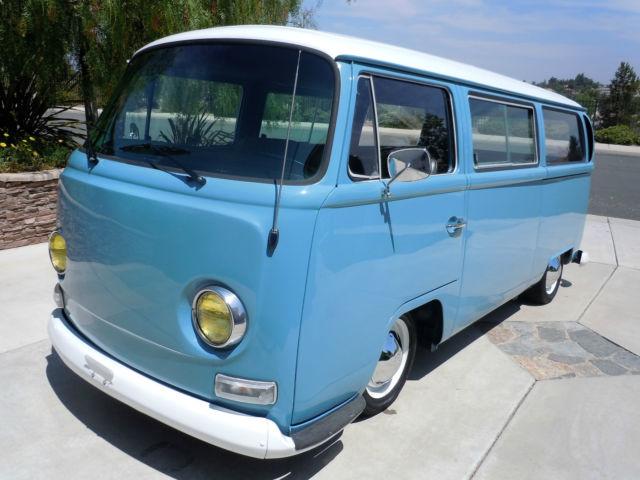 1970 volkswagen bus van price reduced beautiful for sale volkswagen bus vanagon 1970 for. Black Bedroom Furniture Sets. Home Design Ideas
