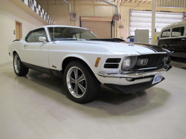 1970 white mach 1 for sale ford mustang mach 1 1970 for sale in las vegas nevada united states. Black Bedroom Furniture Sets. Home Design Ideas