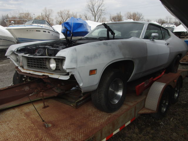 project cars for sale in michigan Muscle cars & old project cars for sale, pontiac gto, chevy, chevelle, ford muscle car projects for sale.