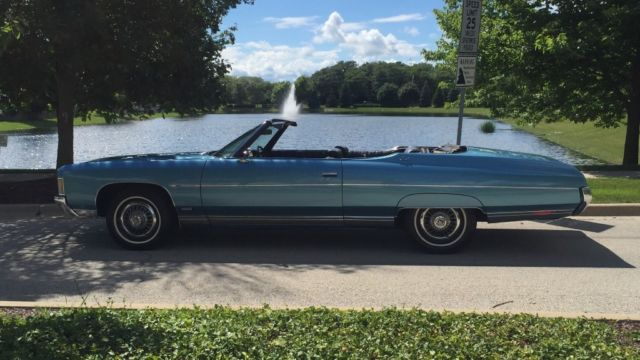 1971 impala caprice rare donk 71 72 73 74 75 for sale chevrolet impala 1971 for sale in aurora. Black Bedroom Furniture Sets. Home Design Ideas