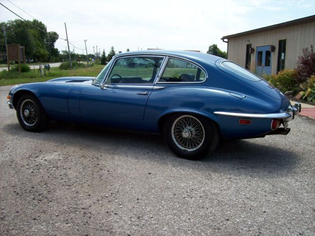 E TYPE SER1 DOOR PARTS further E TYPE SER15 RUBBER 2 2 as well Default also 164513 1971 Jaguar Xke V12 2 Plus 2 Low Miles Very Good Condition likewise Dodge Coro. on jaguar e type 2 door 1971 xke