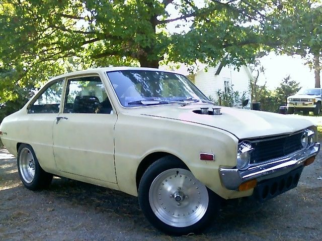 Cars Toyota Carina A Da also Mae D additionally Mba H moreover Barn Finds Toyota Publica Pickup also Toyota Ta a. on 1971 toyota corolla engine