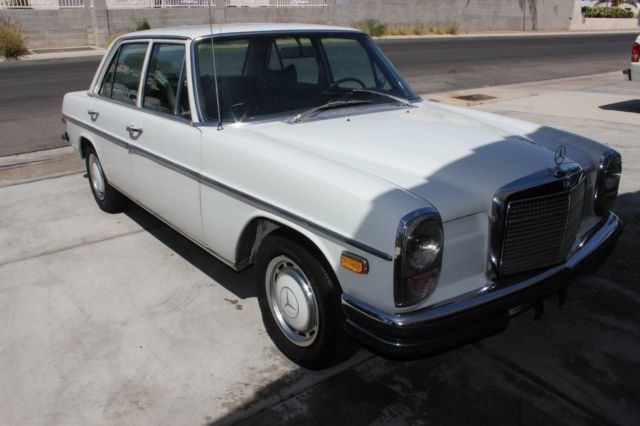 1971 mercedes 250 for sale mercedes benz 200 series 250 for Mercedes benz for sale las vegas
