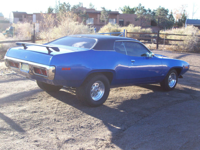 Craigslist New Mexico Autos Post