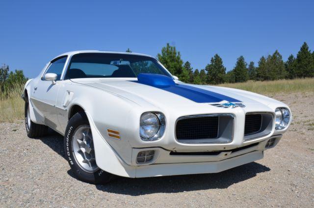 2004 Pontiac Montana Stereo Wiring FULL Version HD Quality ...