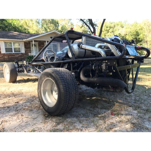 2000 vw jetta clutch with 164733 1971 Vw Sand Rail Dune Buggy 20 Turbo Watercooled 250hp on 7623 Truck Wont Run additionally 164733 1971 Vw Sand Rail Dune Buggy 20 Turbo Watercooled 250hp furthermore 2002 Acura Rsx Engine Diagram in addition 2005 Jeep Wrangler Tj 24l Engine Diagram moreover T13779885 Will find ecm relay vw polo vivo.