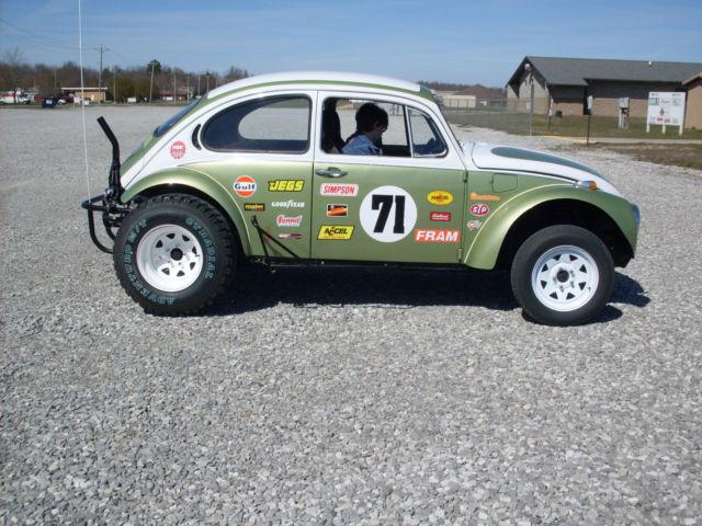 wiring diagram besides drag race car on drag race car