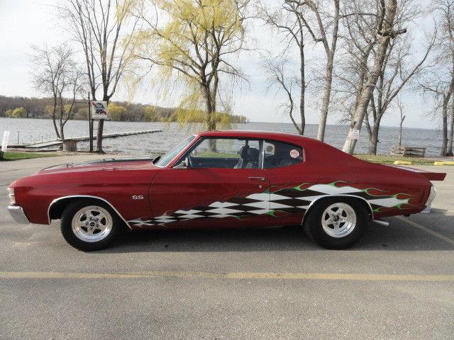 Classic Car Sales Northern Illinois