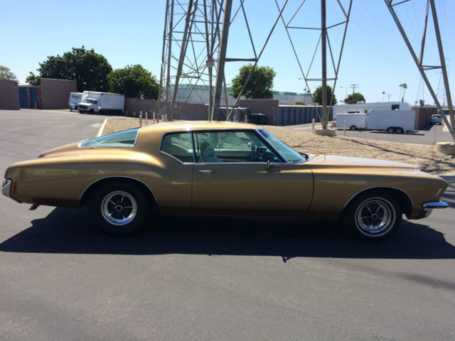 Buick Riviera Boat Tail For Sale Autos Post