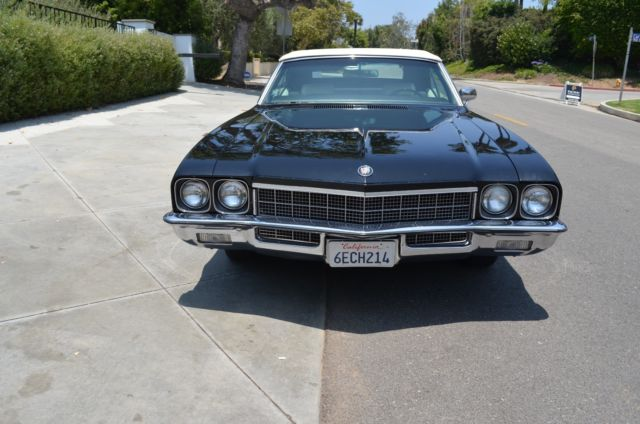 1972 buick skylark convertible for sale buick skylark 1972 for sale in pacific palisades. Black Bedroom Furniture Sets. Home Design Ideas