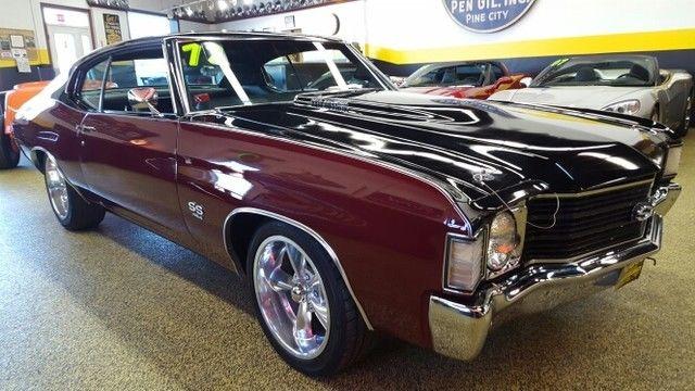 Chevrolet Bolt Minnesota Upcomingcarshq Com