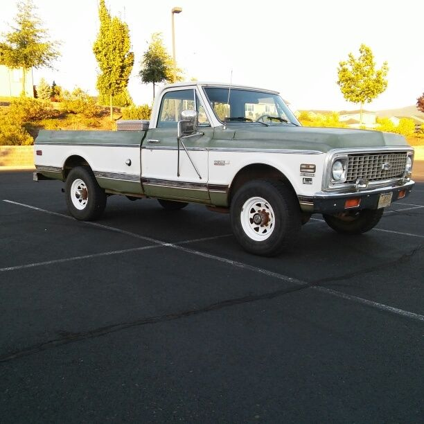 Classic Cars For Sale Medford Oregon