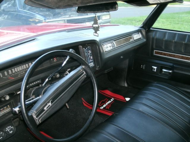 1972 chevrolet impala convertible for sale chevrolet impala 1972 for sale in jacksonville. Black Bedroom Furniture Sets. Home Design Ideas