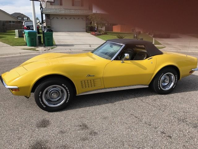 Cars For Sale In Gulfport Ms On Craigslist