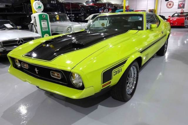 Great Lakes Classic Cars Reviews