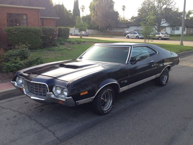 Classic Cars For Sale In Anaheim Ca