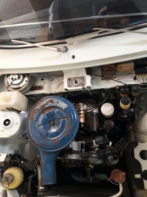 1972 Mazda R100 for sale - Mazda R100 1972 for sale in ...