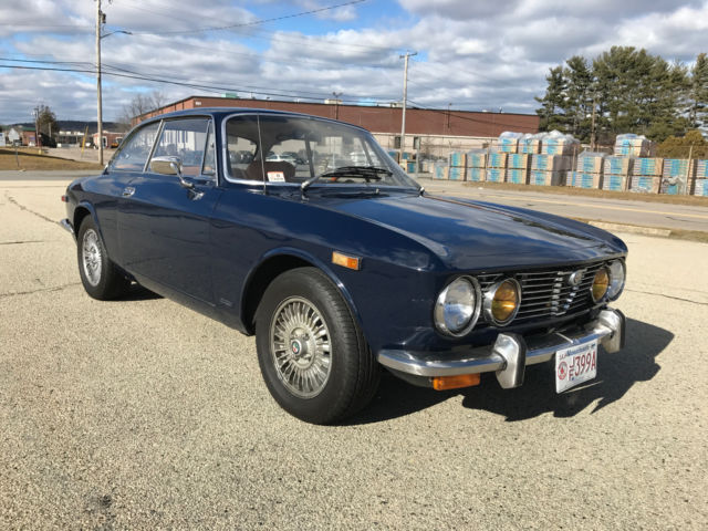 1973 alfa romeo 2000 gtv for sale alfa romeo gtv 1973 for sale in quincy massachusetts. Black Bedroom Furniture Sets. Home Design Ideas