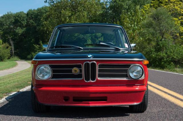 1973 bmw 2002 bmw 2002 round taillight for sale bmw 2002 bmw 2002 round taillight 1973 for. Black Bedroom Furniture Sets. Home Design Ideas