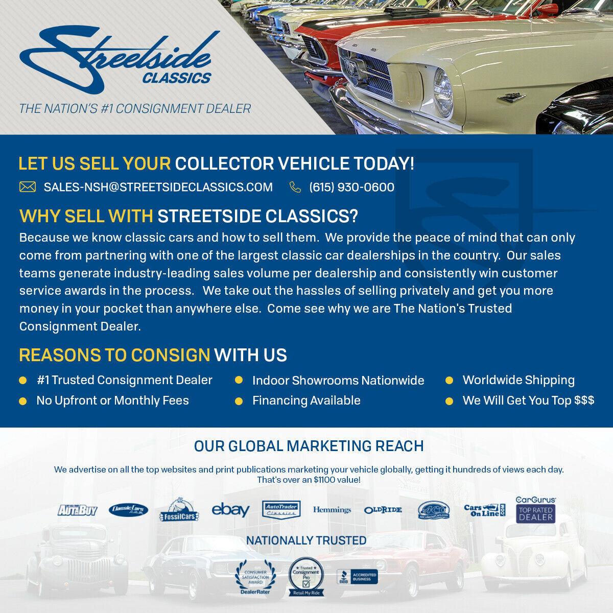 1973 Chevrolet Chevelle Laguna For Sale