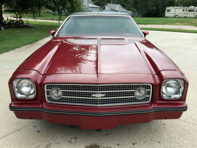 1973 chevy chevelle laguna colonnade 2 door coupe one owner car 1971 1970 1969 for sale. Black Bedroom Furniture Sets. Home Design Ideas