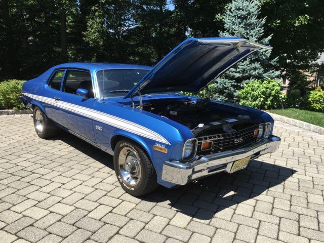 Classic Car Alpine New Jersey