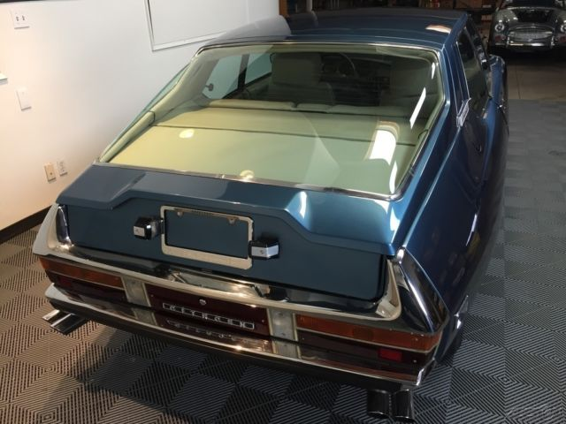 1973 citroen sm 3 0 automatique coupe maserati v 6 engine very nice condition for sale. Black Bedroom Furniture Sets. Home Design Ideas