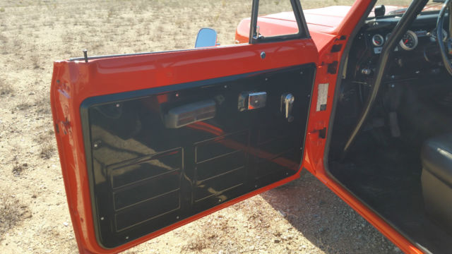1973 International Scout 73 Scout II 4x4 Scout 2 for sale