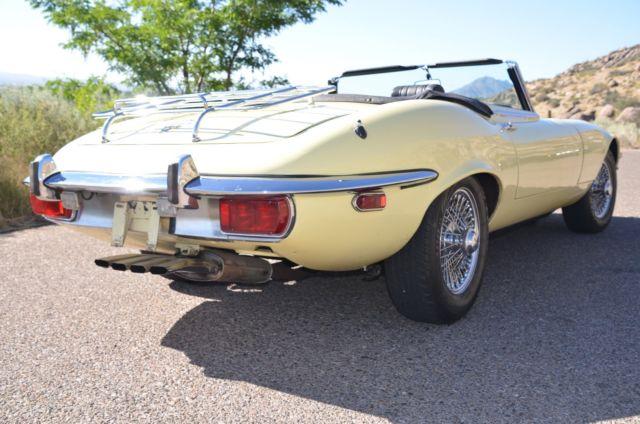 1971 Jaguar E Type Series Iii Roadster also Jaguar XKE E Type in addition 1970 Chevelle Bodywork And Paint as well Saab Engine H together with Jaguar Xke E Type Restoration Brake Master And Slave Cylinders Part 1. on jaguar xke engine rebuild