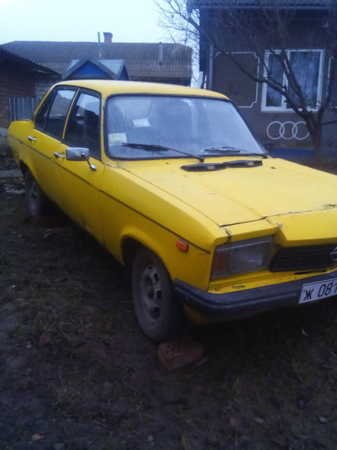 1973 opel ascona gt 1 9l for sale opel ascona 1973 for sale in ivankivtsi kitsman ukraine. Black Bedroom Furniture Sets. Home Design Ideas