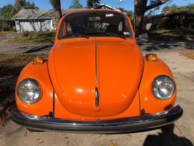 volkswagen super beetle  porsche engine  sale volkswagen beetle classic