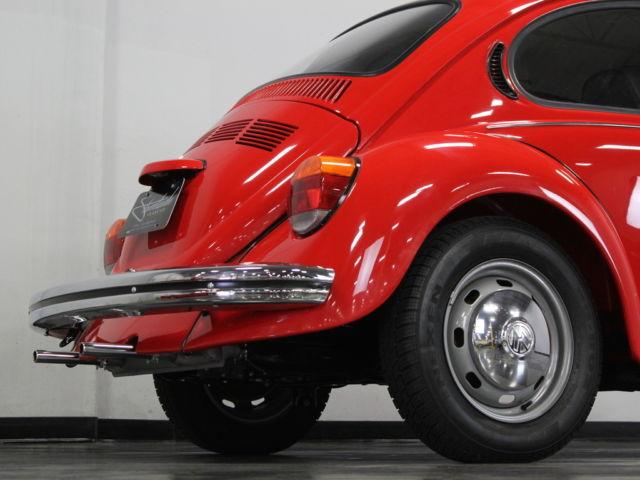 vw super beetle bug frame  restoration  sale volkswagen beetle classic super