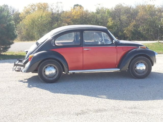 1973 vw super beetle classic for sale volkswagen beetle classic super beetle 1973 for sale. Black Bedroom Furniture Sets. Home Design Ideas
