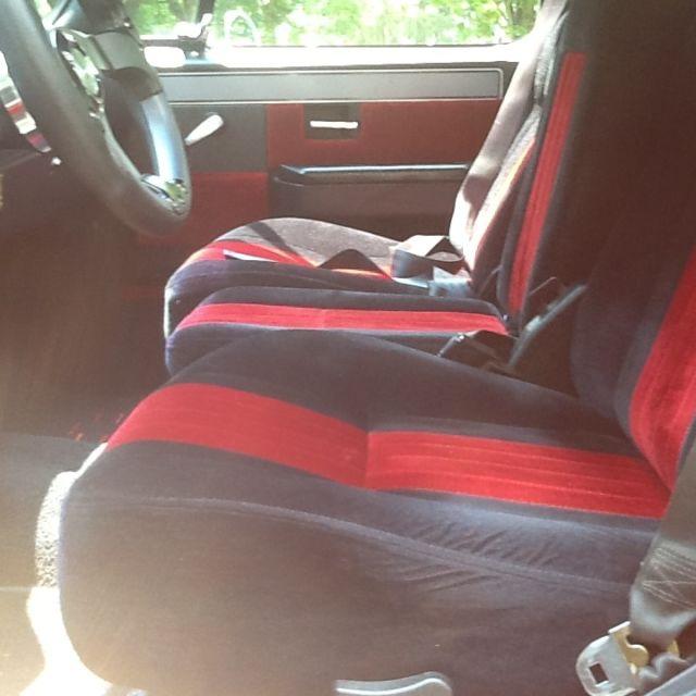1974 Chevrolet C10 short bed pickup for sale - Chevrolet C