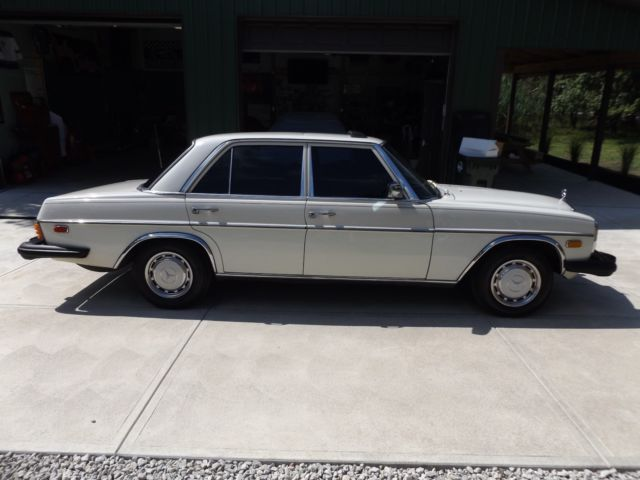 1974 mercedes benz 240 d diesel for sale mercedes benz for 240 mercedes benz for sale