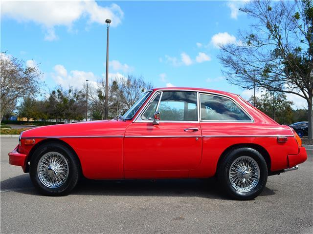 Consider, mgb midget for sale apologise, but