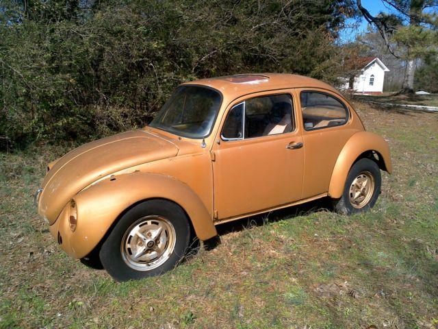 1974 vw sun bug for sale volkswagen beetle classic 1974 for sale in athens alabama united. Black Bedroom Furniture Sets. Home Design Ideas