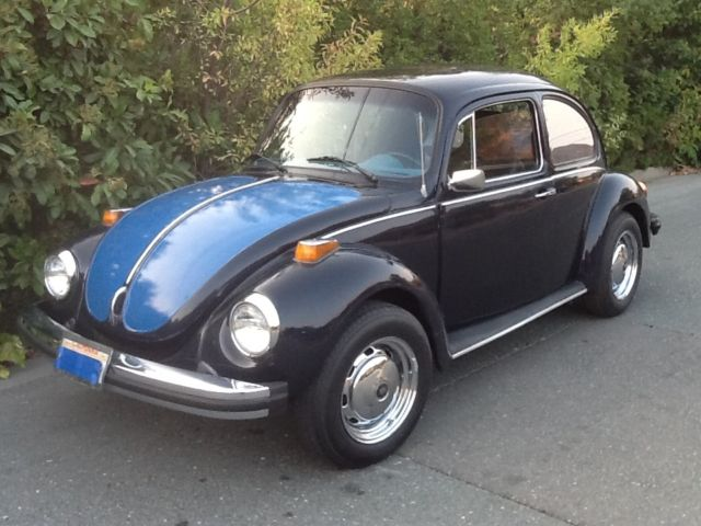 1974 vw super beetle parts for sale - Volkswagen Beetle