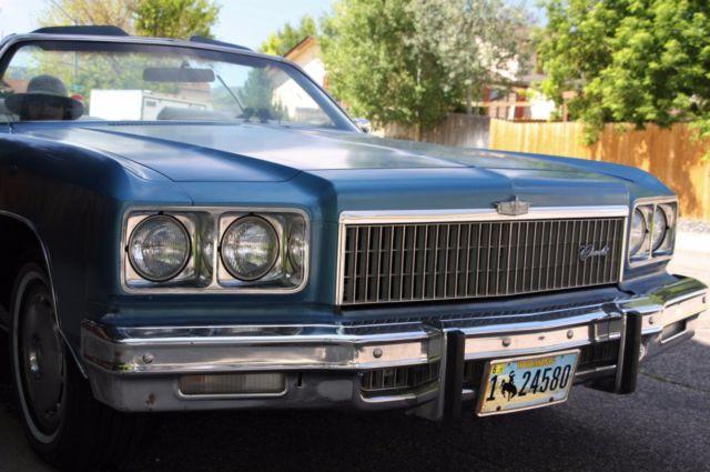 Wyoming Classic Cars Casper