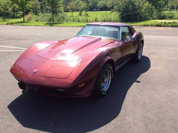 Used Car Dealers In Northern Nj: Largest Corvette Dealership In New Jersey