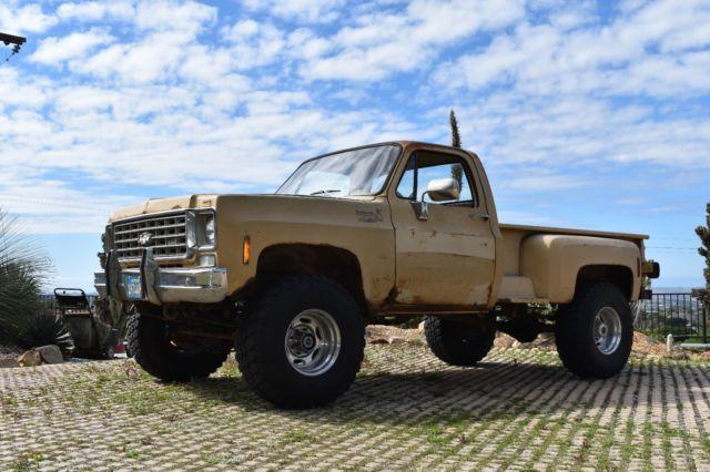 Classic Cars In Dallas Tx For Sale