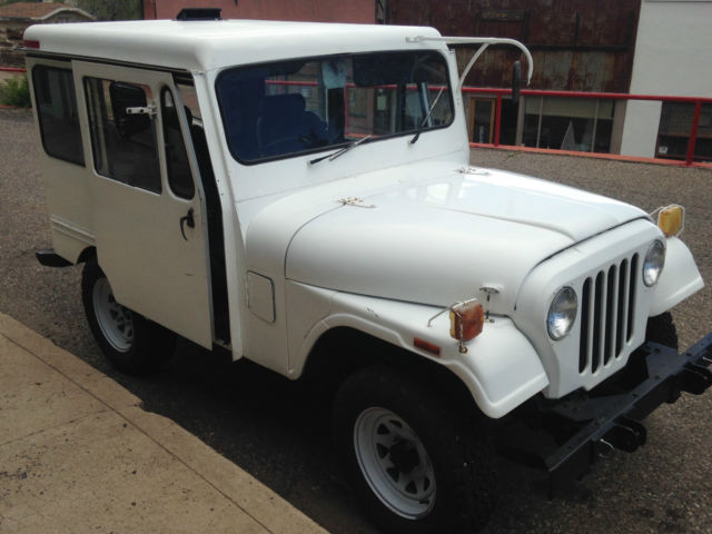 1975 jeep dj5 d postal delivery right hand drive for sale jeep other dj5 d 1975 for sale in. Black Bedroom Furniture Sets. Home Design Ideas