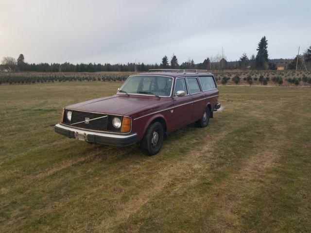 Volvo Salem Oregon 2018 Volvo Reviews