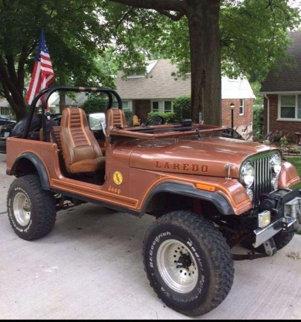 1984 chevy 350
