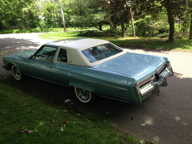 1976 buick electra 225 limited coupe for sale buick electra 225 limited 1976 for sale in. Black Bedroom Furniture Sets. Home Design Ideas