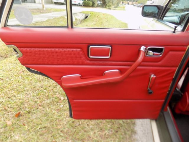Classic Cars For Sale In Jacksonville Fl