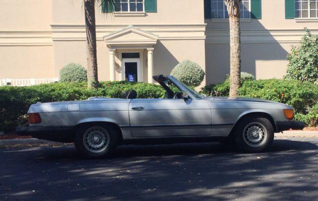 Mercedes benz of naples mercedes benz dealer for new and for Naples florida mercedes benz dealers