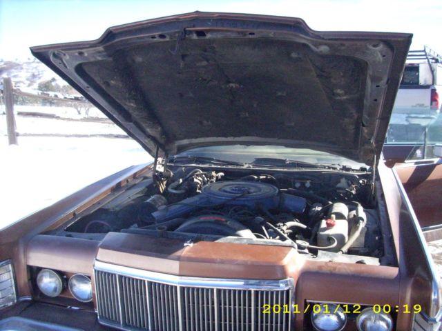 1976 rebuilt engine and transmission new tires battery rubber for sal. Black Bedroom Furniture Sets. Home Design Ideas