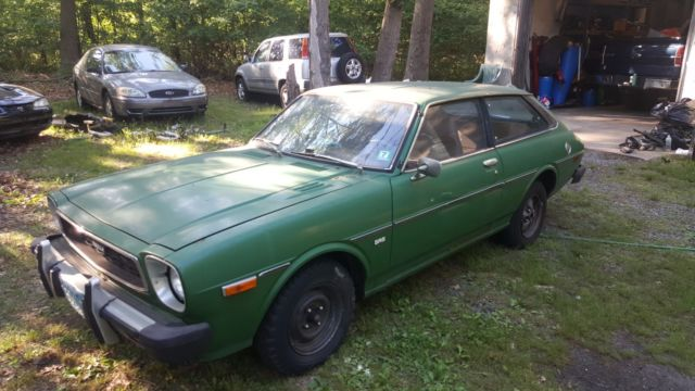 1976 toyota corolla sr5 for sale toyota corolla 1976 for sale in howell new jersey united states. Black Bedroom Furniture Sets. Home Design Ideas